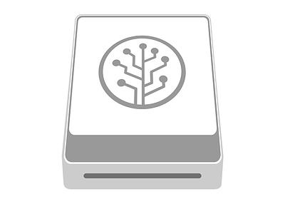 Sourcetree DMG 2016 psd dmg osx