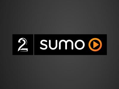 Tv2 Sumo