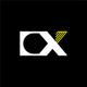 Oxcart Studio