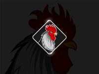 Chicken Resto Project