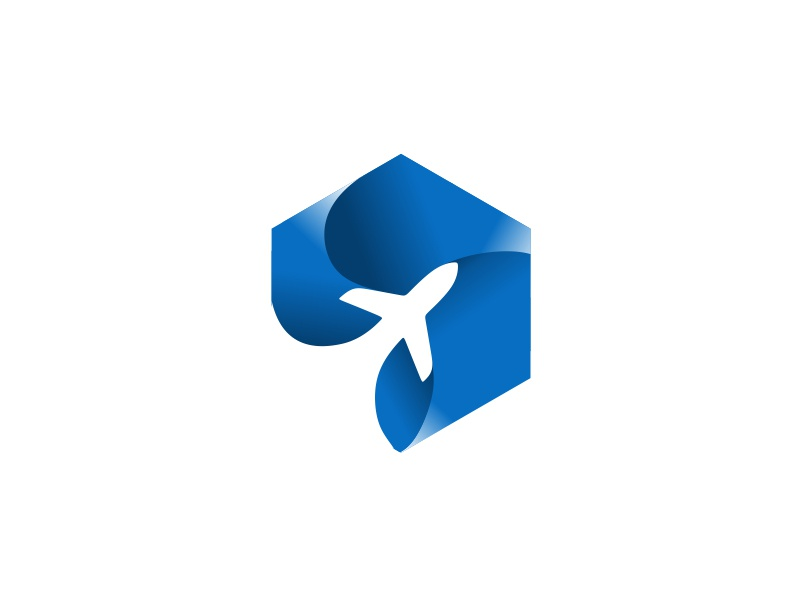 Airplane Paper plane Glider Origami, airplane, angle, furniture ... | 600x800