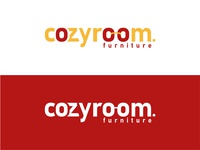 CozyRoom