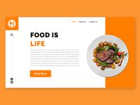 Foodislife