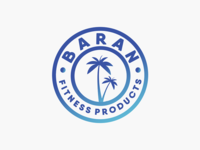 Baran Fitness Product