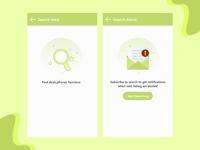 K'modo Mobile App
