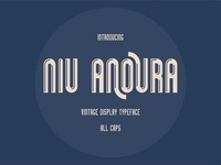 anoura preview