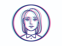 personal avatar