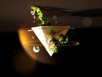 futurelamp