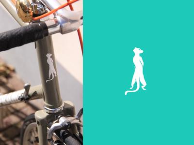 St Legers Yard Frame Bikes Dribble