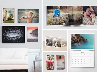 Product Photography e-commerce mood-board print digital art direction branding campaign product photography