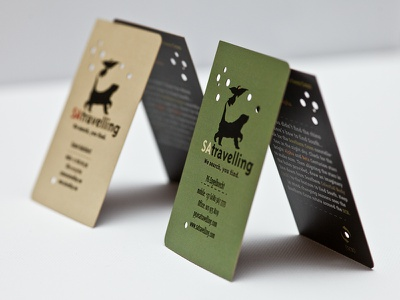St Legers Yard Dribble Sa Traveling architecture identity leave behind graphic design art direction branding print