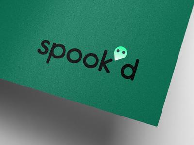 Spook'd