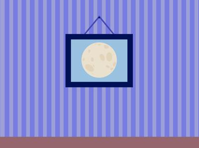 Lunar Frame