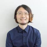 Haruki Tominaga