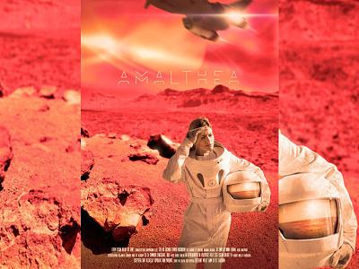 Poster Design graphic design poster