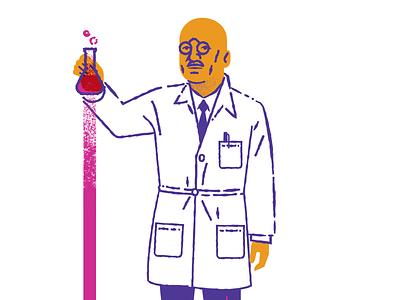 experiments chemist haber fritz poison fertilizer
