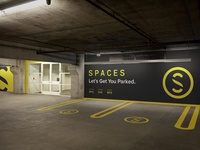 Spaces Environmental