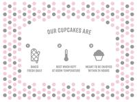 Cupcake Care