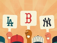 ESPN Radical Idea Series—Bidding