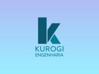 Kurogi Engenharia