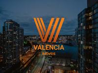 Valencia Imóveis