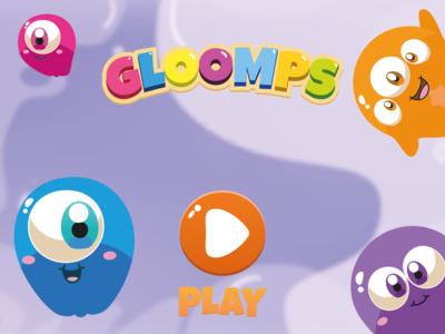 Gloomps