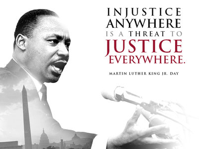 Martin Luther King, Jr. mlk day martin luther king jr martin luther king mlk