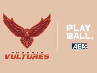 Phoenix Vultures - ABA