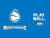 Denver Mountaineers - ABA