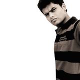 Darshit Shah