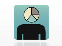 App Icon - WIP