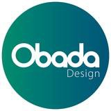 Obada Al-akkad