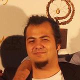 A. Yusuf Besim