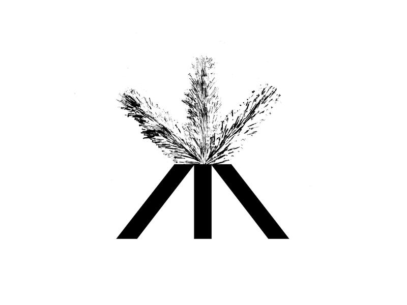 alphabet Ж