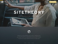 Sitetheory promotional