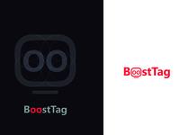 Boosttag Logo