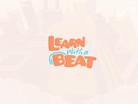 Learn with a Beat