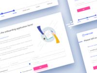 Forms design 2017