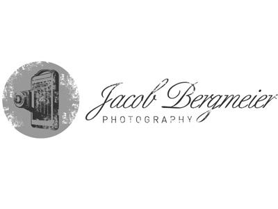 Photography logo 1.0 logo design icon update illustrator illustration brand identity