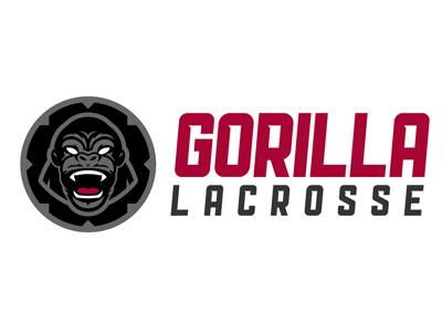 Dribbble gorilla3