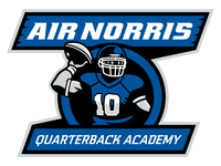 Air Norris Quarterback Academy