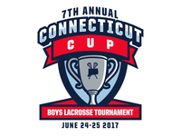 Connecticut Cup Logo