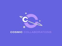 Cosmic Collaborations