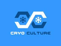 Cryo Culture