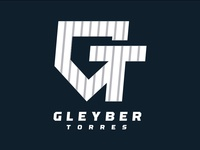 The Official Logo of Gleyber Torres