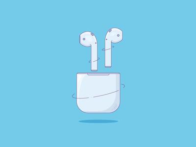 Music Pods