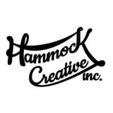 Hammock Creative