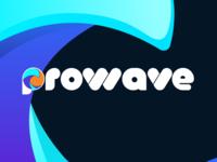ProWave Logo