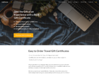 Buy gift certificate 2x.1