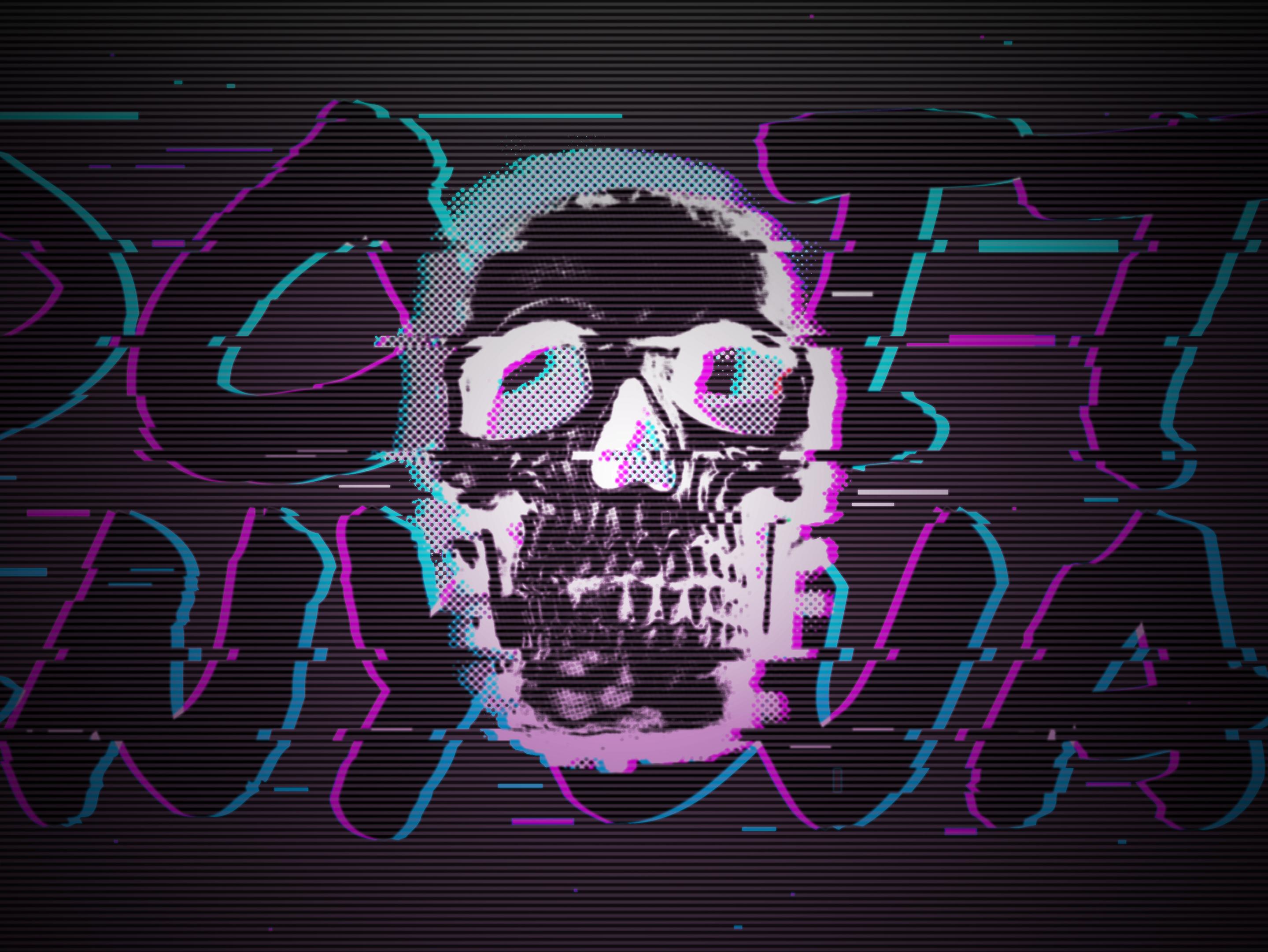 Image result for Screaming Skull Zombie t-shirt